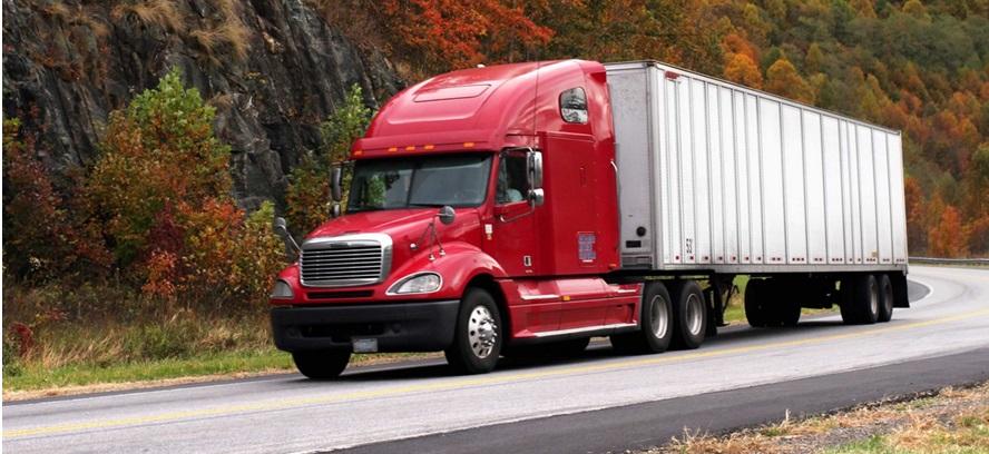 truck tires fontana - singular tire sales