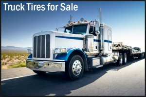 bloomington truck tire sales