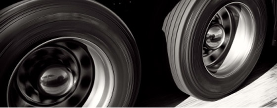 Car Tire Sales: Truck Tires For Sale In Ontario, CA