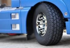 rialto, ca truck tires