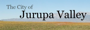 Jurupa Valley - Commercial Truck Tires