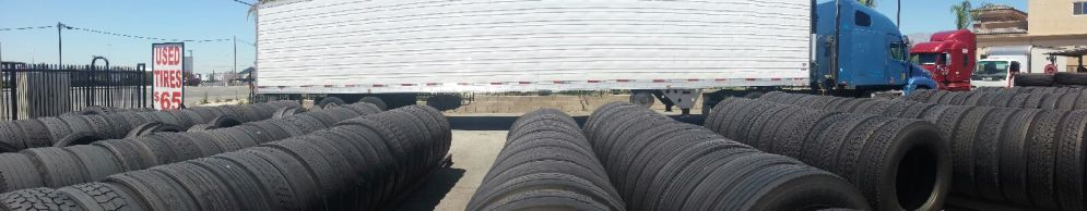 truck tire sale for semi trucks