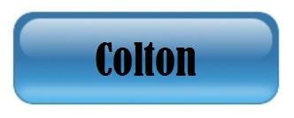 Truck Tires - Colton, CA