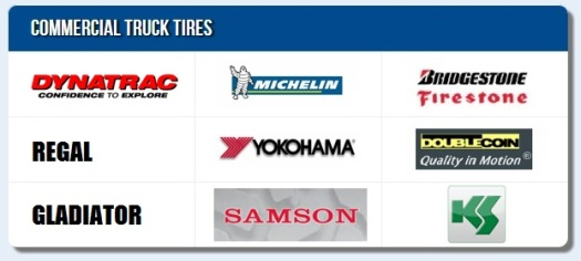 singular tire sale - brand logos for sale