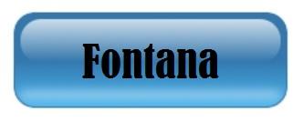 Truck Tires - Fontana