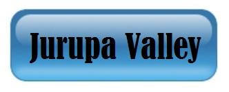 Truck Tires - Jurupa Valley, CA
