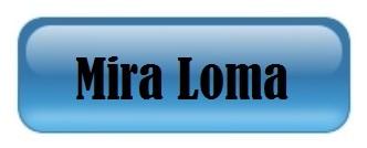 mira loma - service area