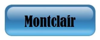 montclair - service area