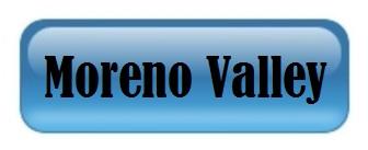 moreno-valley