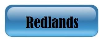 redlands - service area