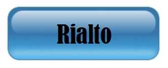 Truck Tires - Rialto, CA