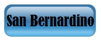 san bernardino - service area