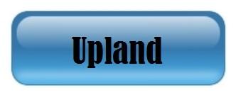 upland - service area