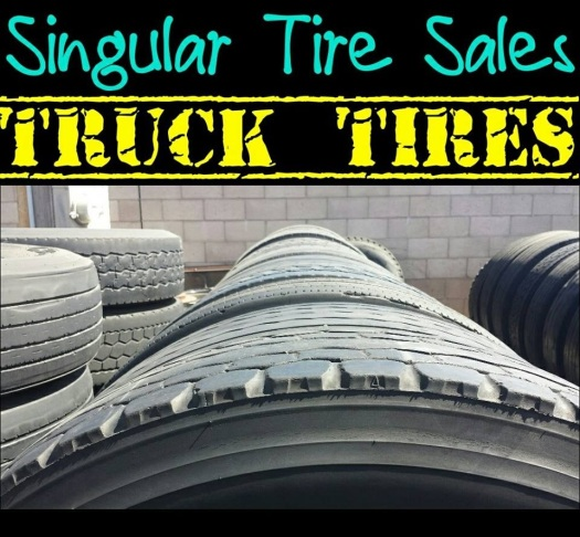 medium commercial truck tires - jurupa valley